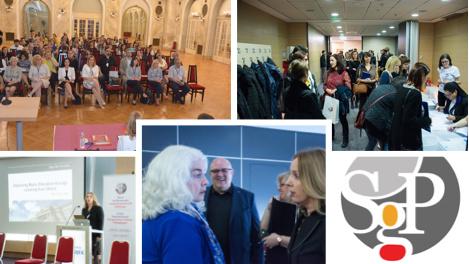 Održan Sedmi međunarodni simpozij...